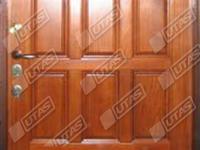 Metal kapı 0005