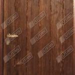 Дверь металлическая 0007
